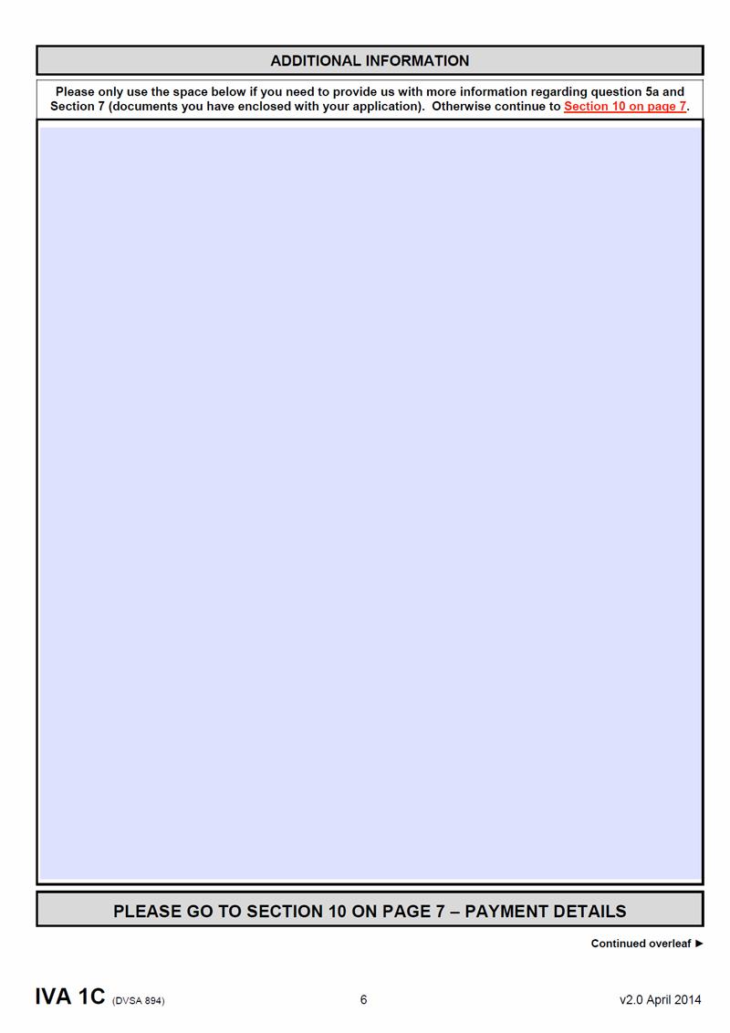 ptuj christian singles Terme ptuj open tennis europe junior tour week of 19 jun 2017 city,country ptuj, slo bs16 - boys singles 16 main draw tourn key  christian 7-5 6-4 kaufmann, h.